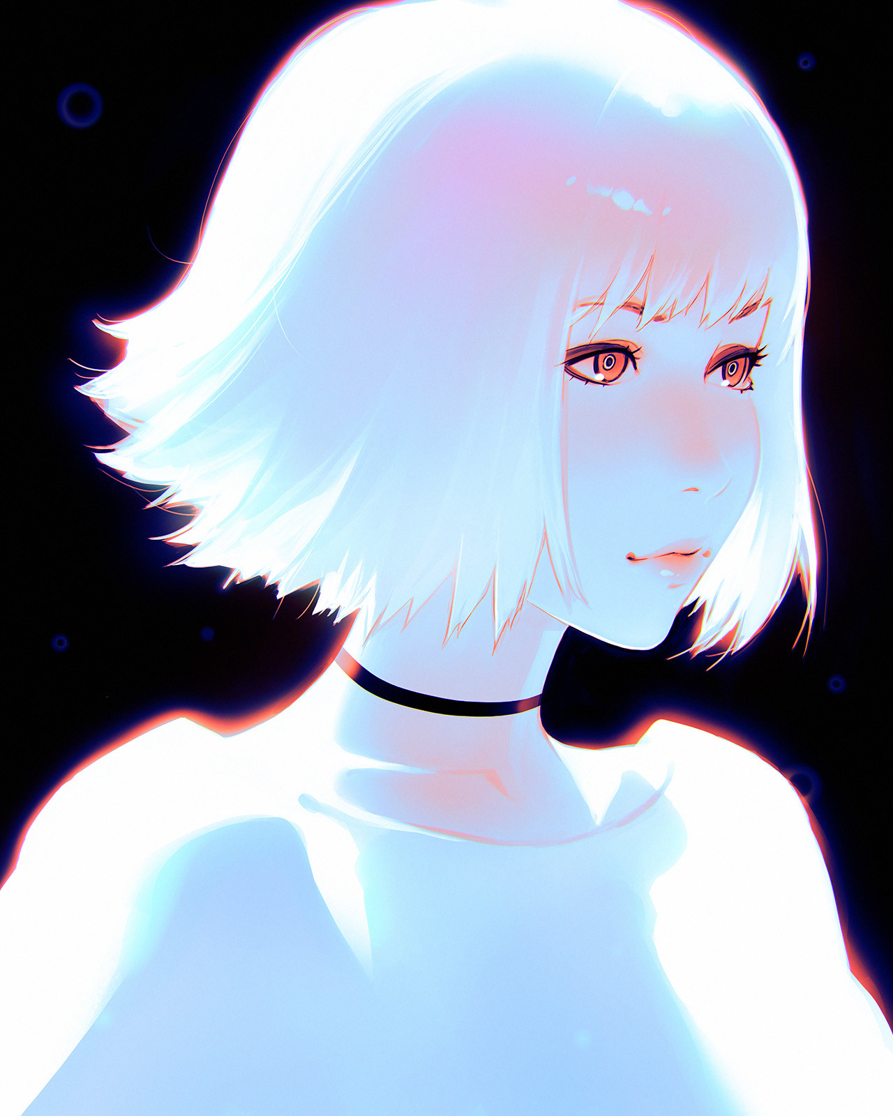 ilya-kuvshinov-light.jpg
